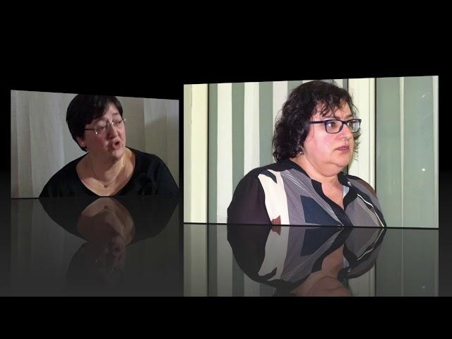 Reparto Cardio Respiratoria - Don Orione - Pescara