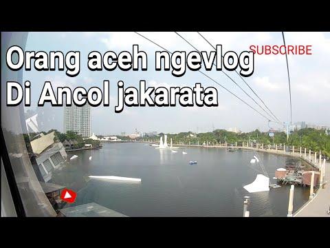 ancol-di-2019!!-sangat-ramai-dengan-para-wisata-di-luar-negri-maupun-dalam-negri-.vlog-orang-aceh