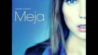 Meja -- All