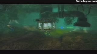 Overlord: Dark Legend - Part 18