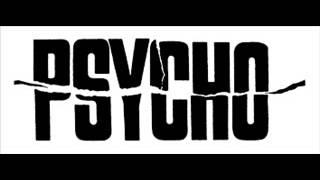 vezzo aka psycho - 10 COMANDAMENTI