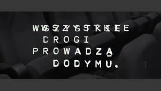 #DistrictAREA2017: Włodi -