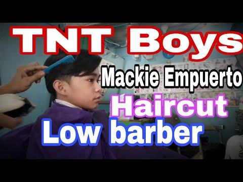 tnt-boys-(macky-empuerto-simple-haircut)---low-barber's