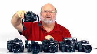 Video Best Sony cameras (as of October 2017) download MP3, 3GP, MP4, WEBM, AVI, FLV Juli 2018