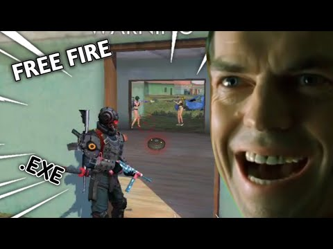 FREE FIRE.EXE 28