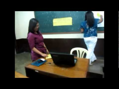 Instructional Materials Youtube