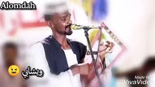 تحميل اغاني صديق احمد طمبور mp3