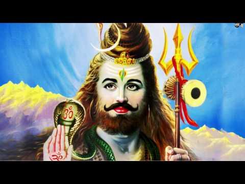 Man Bhole Se Gauri Har Gayi | Lord Shiva Song | Beautiful Song