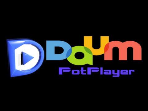 Мощный видео плеер для Windows 7 8 10 со вшитыми кодеками, Potplayer рекомендую