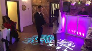 The Best First Wedding Dance