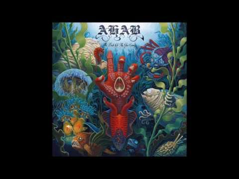 Ahab - The Isle