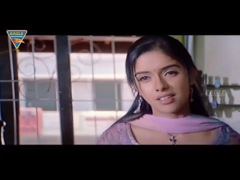 Asin Latest Hindi Movie 2016 || Bollywood Full Movies || Latest Hindi Dubbed Movies 2016