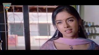 Asin Hindi Full Movie || Bollywood Full Movies || Hindi Dubbed Movies