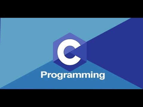 C Programming Tutorial for Beginners | c full course In Hindi | variables in c thumbnail