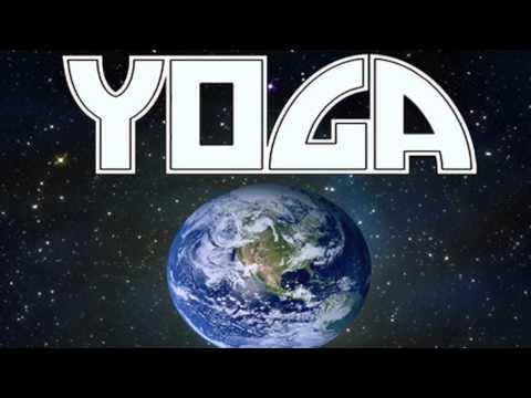 Yoga Ringtone and Alert
