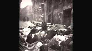 City of Terror - The Siege of Budapest documentary trailer