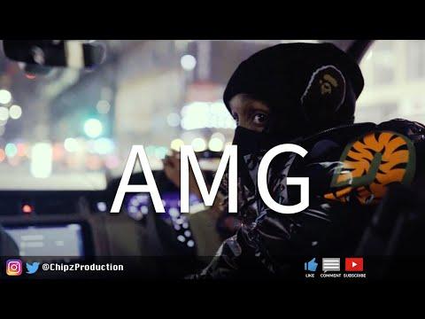 """AMG"" – GeeYou x Young Adz Type Beat 2021 | Wavy Trap Beat | Chipz Production"