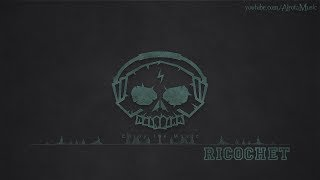 Ricochet By Oomiee -  Electro Music