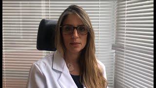 Tratamento da do veia porta trombose