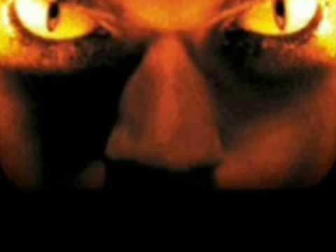 EDGUY - eyes of the tyrant(en español)