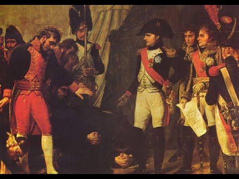 Download Napoleon's Generals, non-Marshals edition (featuring Sean Chick)