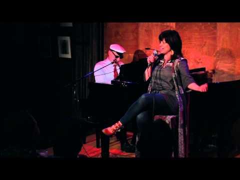 """Patty and the Seaman"" by Bill Larkin with Robyn Scott"