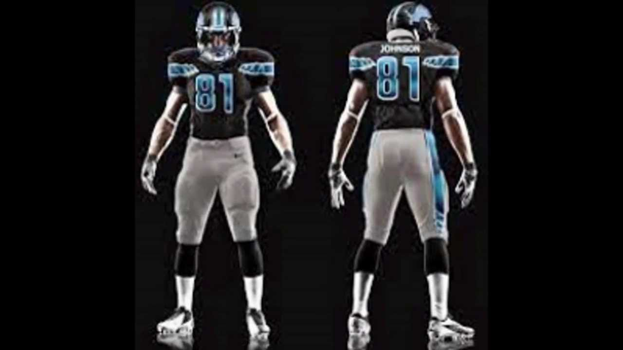 New NFL Uniforms 2015New Nfl Uniforms