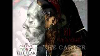 Lil Wayne Feat. The Game - 2 Of Americaz Most Wanted
