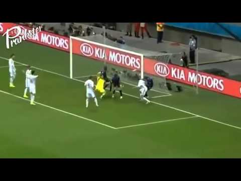 Samenvatting Spanje Nederland 1  5 WK 2014 nederland spanje