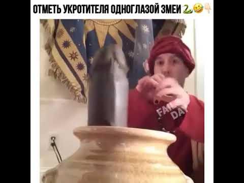 Видео Приколы Юмор Фэйлы Смех Ржака Fail Funny Vines 223