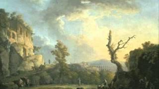 Leonardo Leo Sinfonia Concertata (Concerto No.6) in C minor