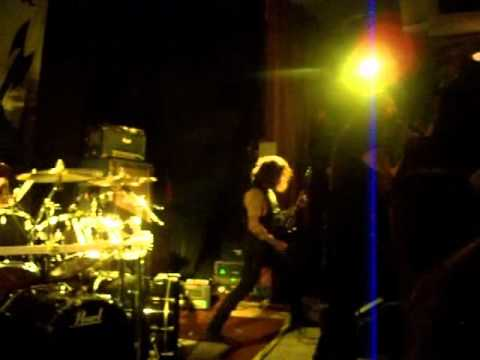 Goatwhore - This Passing into the Power of Demons mp3