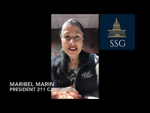 Maribel Marin