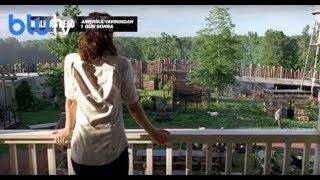 The Walking Dead 9. Sezon blutv'de!