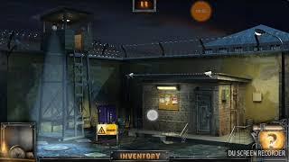 Prison Break The great escape:Breaking Level 18