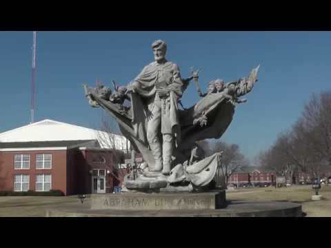 Rogers State University Satisfaction and Performance News Report