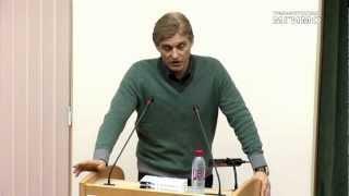 видео: Олег Тиньков в МГИМО
