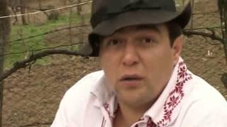 Varu Sandel - Zgarcitul - Cantece si Bancuri 2013