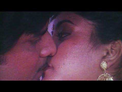 Ae Doctor Balmu - Hamaar Dulha | Bhojpuri Classic Song | Kunal Singh