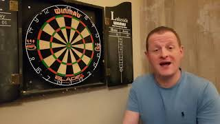 Around the board: The latest of PDC and BDO darts with Craig Birch (February 2018 week two)+