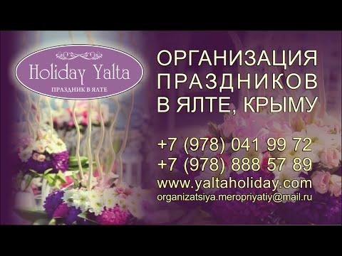 Все мероприятия москвы на майские праздники