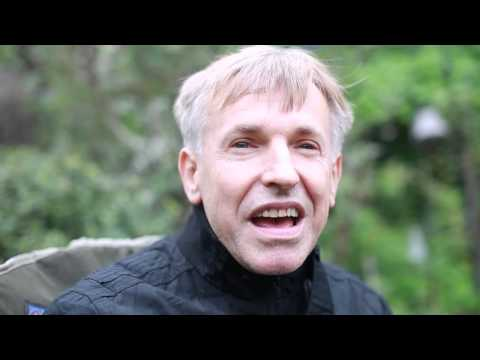 David Pearce - Effective Altruism - Phasing Out Suffering