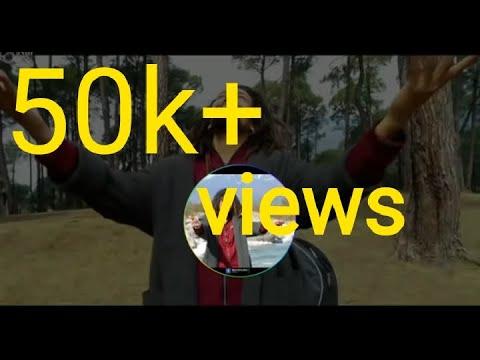 DJ Mera Bola Hai Bandari Kare Nandi Ki Sawari Bole Nath Re || Full Song