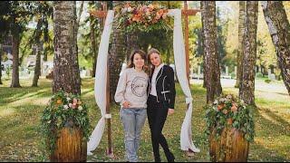 Свадебное агентство Ксении Мироновой(Свадьбы нового поколения! http://mironovawedding.ru/, 2015-10-22T10:30:01.000Z)