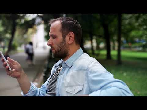 যে দেশে গোপন অ-ঙ্গে-র উপাসনা করে আদুরে নাম দিয়ে থাকে!! About Argentina Amazing Fact in Bangla