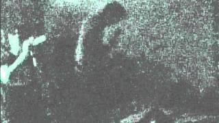 Jacinto Ataka - Conspiracion (para la revolucion) Live 02-10-05