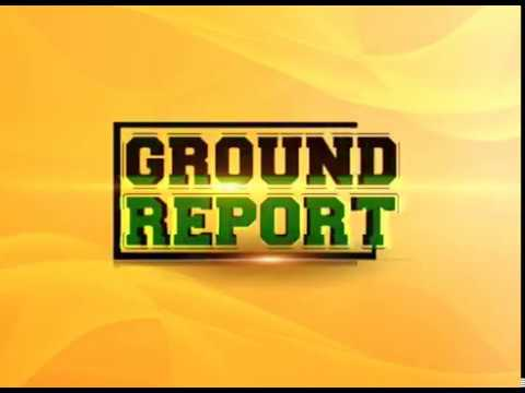 Ground Report |Andhra Pradesh: Success Story on MUDRA YOJANA-TIRUPATHI