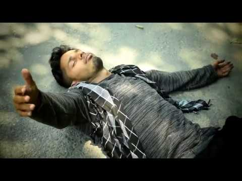 Beimani || Helpless people || Matlabi Duniya