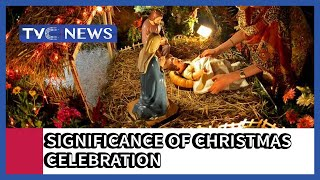 Significance of Christmas Celebration
