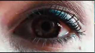 Кинопоказ триколор (промо/promo)